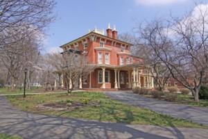 stauffer-mansion-lancaster