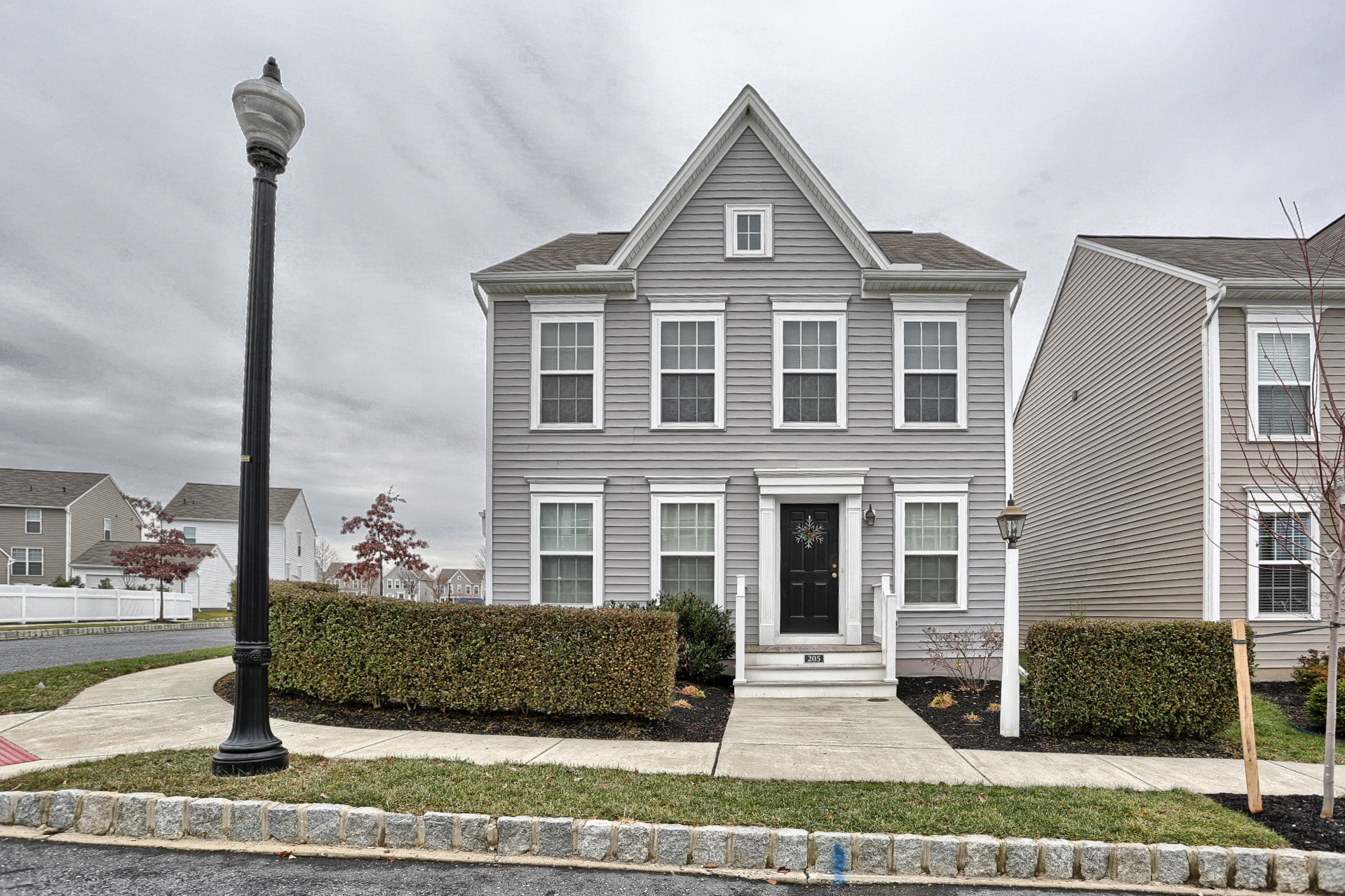 Open houses march 1st lancaster pa real estate the for Alden homes